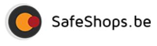 safeshops_nl.png
